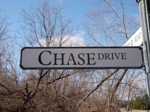 Chase Dr Novi MI