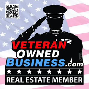 Novi Real Estate Agent Veteran